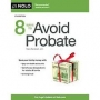 8 Ways to Avoid Probate - 20 CPE Credit Hours