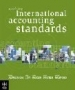 Applying International Accounting Standards - 40 CPE Credit Hour