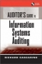 Auditors Guide to IS  Auditing - 40 CPE Credit Hours