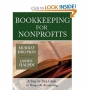 Bookkeeping for Nonprofits - 20 CPE Credit Hours