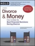 Divorce & Money - 20 CPE Credit Hours