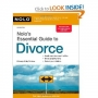 Essential Guide to Divorce - 20 CPE Credit Hours