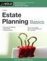 Estate Planning - 20 CPE Credit Hours