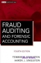 Fraud Auditing and Forensic Accounting - 20 CPE Credit Hours