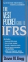 Guide to IFRS Policies & Procedures - 10 CPE Credit Hours