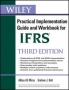 IFRS Practical Implementation Guide - 20 CPE Credit Hours