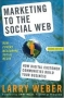 Marketing to the Social Web - 20 CPE Credit Hours