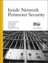 Network Perimeter Security - 20 CPE Credit Hours