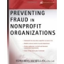 Preventing Fraud in Non Profit Organizations - 20 CPE Credit Hou