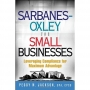 Sarbanes-Oxley for Small Business - 10 CPE Credit Hours