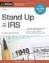 Stand up to the IRS - 20 CPE Credit Hours