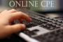 Tax Analysis of Investments Using the Internet - 16 CPE Credit H