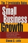 The 7 Irrefutable Rules of Small Business Growth - 20 CPE Credit