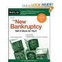 The New Bankruptcy - 20 CPE Credit Hours