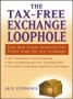 The Tax-Free Exchange Loophole - 20 CPE Credit Hours