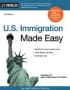 U.S. Immigration Made Easy - 20 CPE Credit Hours