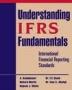 Understanding IFRS Fundamentals - 20 CPE Credit Hours